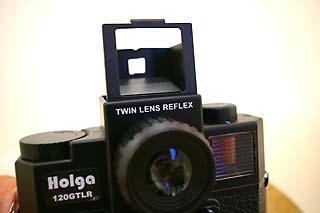 20090625-7.jpg