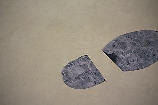 20100223-2.jpg