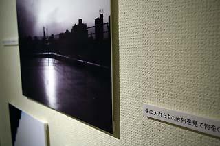 20100323-3.jpg