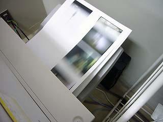 20100501-5.jpg