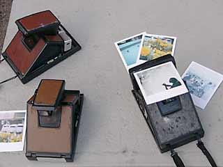 20050923-05.jpg