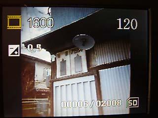 20101221-04.jpg
