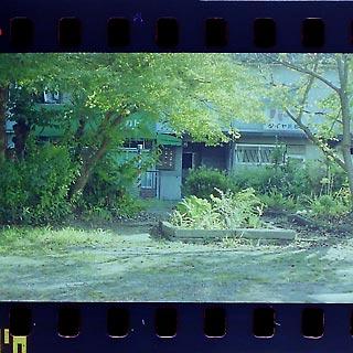 20101221-35mm02-s.jpg