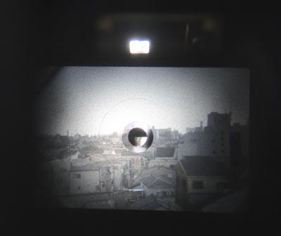 20110507-2b.jpg