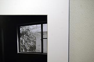 20110518-3.jpg
