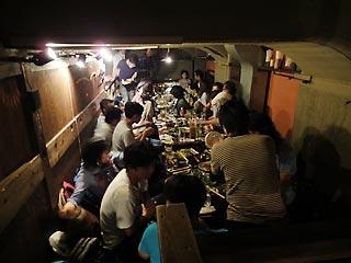 20110612-3.jpg
