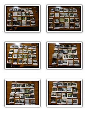 20110618-3.jpg