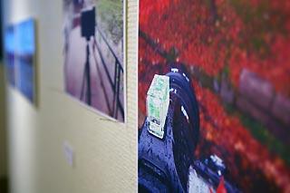 20110621-3.jpg