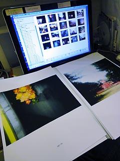 20110714-2.jpg