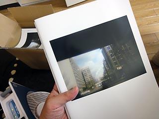 20110803-03.jpg