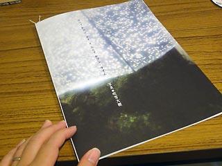 20110803-07.jpg