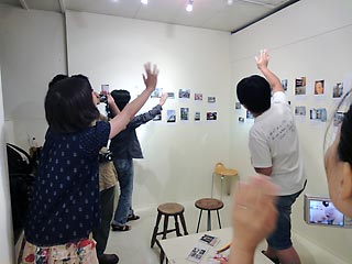 20110808-2.jpg