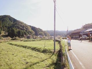 20110920-09.jpg