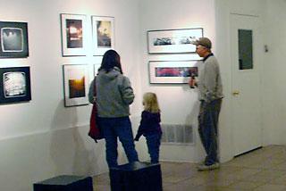 20111013-5.jpg