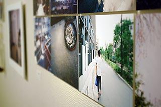 20111122-4.jpg