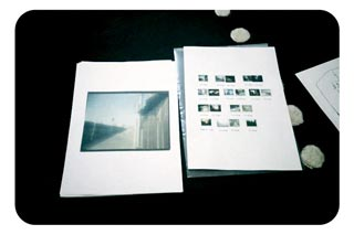 11-15-1.jpg