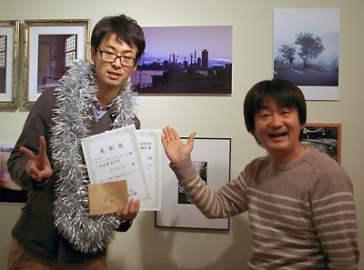 20111229-3kikuzumi.jpg