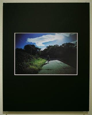20111229-yoshida-s.jpg