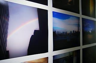 20120501-2.jpg