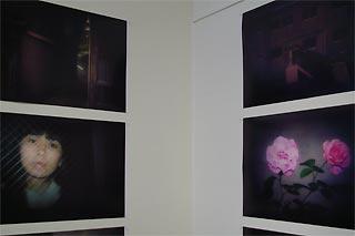 20120501-4.jpg