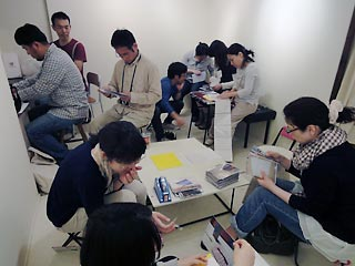 20120522-3.jpg