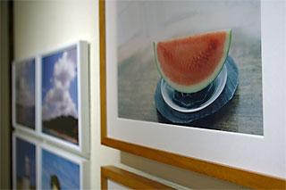 20120911-4.jpg