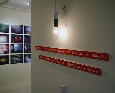 20120606.jpg