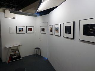 20121116-8.jpg