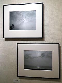 20121230-8.jpg