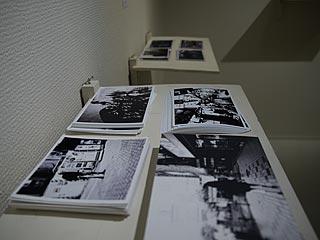 20130221-3.jpg