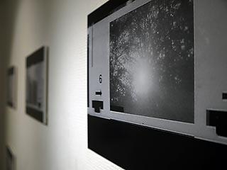 20140409-2.jpg