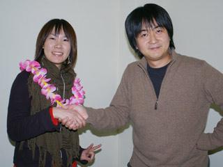 20061117.jpg