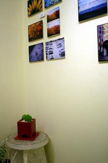 20061128-1.jpg