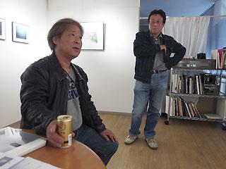 20141113-08.jpg