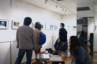 20141113-11.jpg