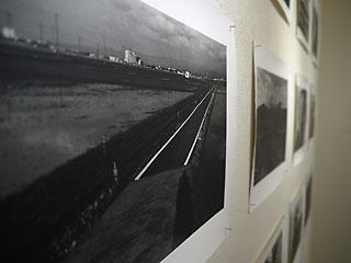 20141126-1.jpg