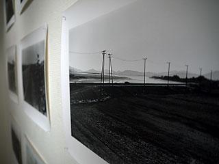 20141126-4.jpg