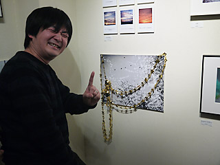 20141230-1st-h.jpg