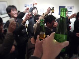 20141230-party.jpg