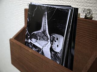 20150212-3.jpg