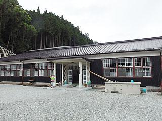 20150510-03.jpg
