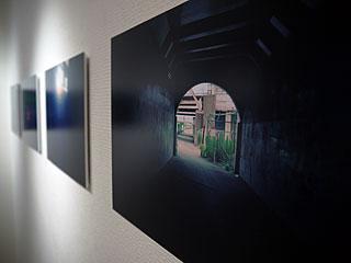 20150722-4.jpg