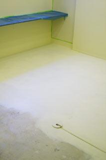 20061230-3.jpg