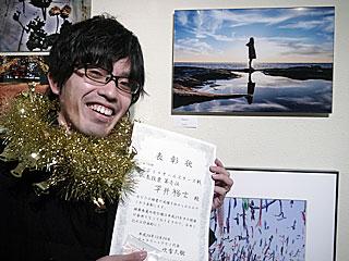 20161229-3.jpg