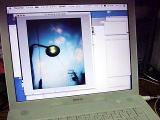20070329-1.jpg