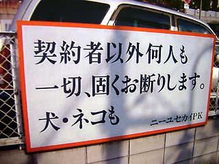 20070731-09.jpg