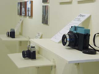 20080219-2.jpg