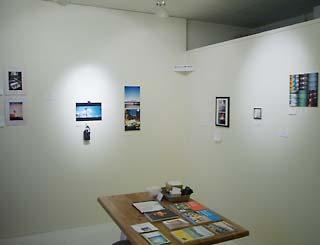 20080219-5.jpg