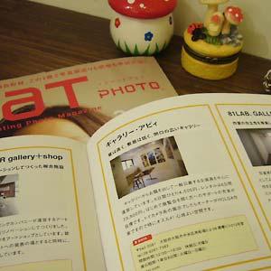 pp2008-34-2.jpg