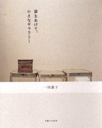 0426-1.jpg